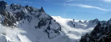Savoie-3.jpg