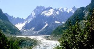 Savoie-4.jpg