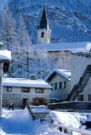 Savoie-5.jpg